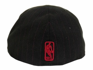 Czapka NEW ERA Miami Heat Pincrown NBA Fullcap