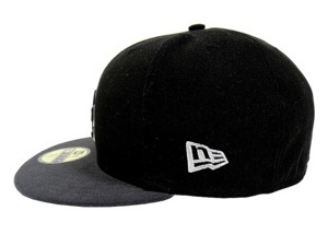 Czapka New Era LA Los Angeles Dodgers
