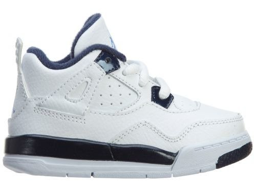 JORDAN 4 RETRO LS BT 707432-107