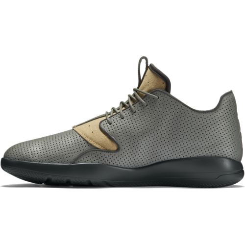 JORDAN ECLIPSE   807706-034