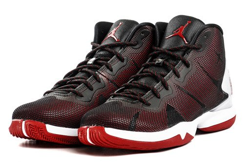 JORDAN SUPER.FLY 4 BG 768930-002