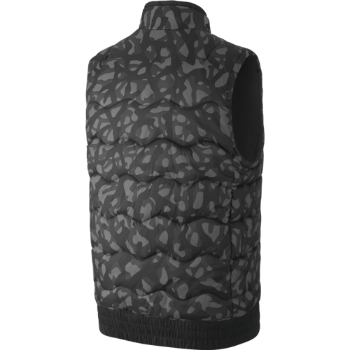 Kamizelka Air Jordan Fly Reversible Vest  - 682811-010