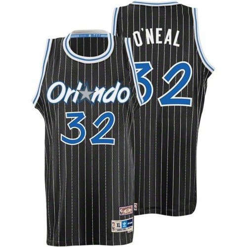 Koszulka Adidas NBA O'NEAL Orlando Magic A46443