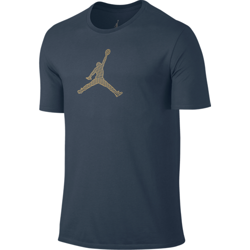 Koszulka Jordan Engineered For Flight Dri-FIT 801046-464
