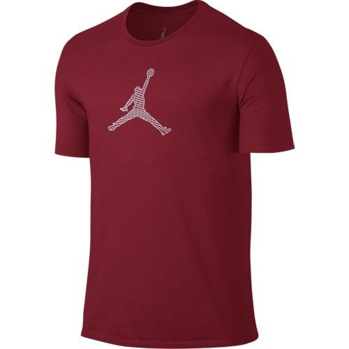 Koszulka Jordan Engineered For Flight Dri-FIT - 801046-687