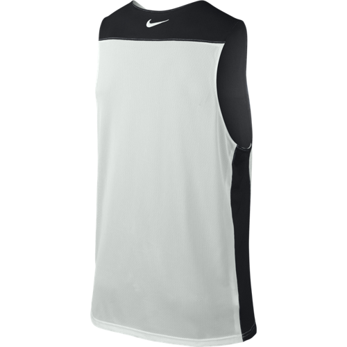 Koszulka Nike LEAGUE REV PRACTICE TANK -  626702-012
