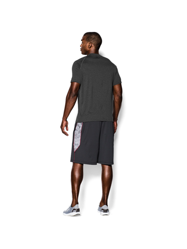 Koszulka Under Armour Tech Shortsleeve 1228539-090