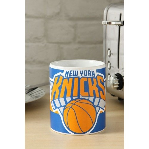 Kubek NBA New York Knicks
