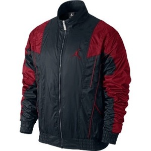 Kurtka Nike Jordan Ajv Modernized Flight Jacket - 547683-010