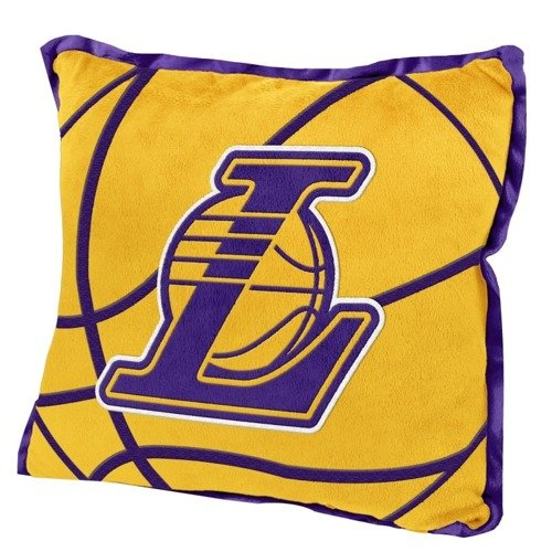 Poduszka NBA Los Angeles Lakers