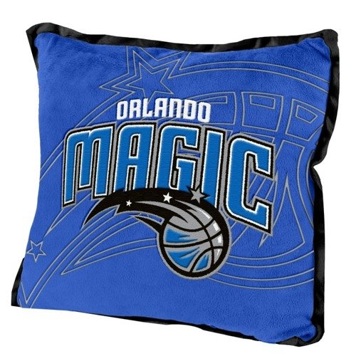 Poduszka NBA Orlando Magic