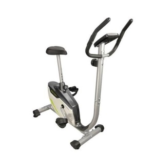 Rower Magnum Fitness Swany