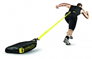SKLZ Speed Sac do rozwoju dynamiki