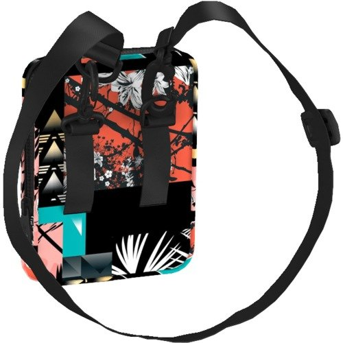 Saszetka Adidas FESTIVAL BAG SO - AJ7038