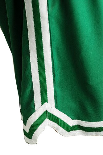 Spodenki NBA Adidas Boston Celtic Swingman  A40680