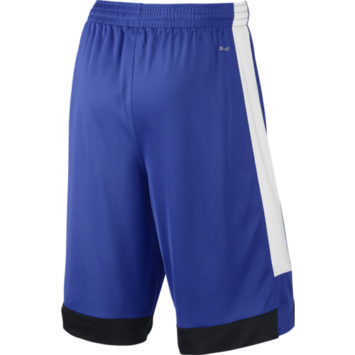 Spodenki NIKE ASSIST SHORT - 641417-480