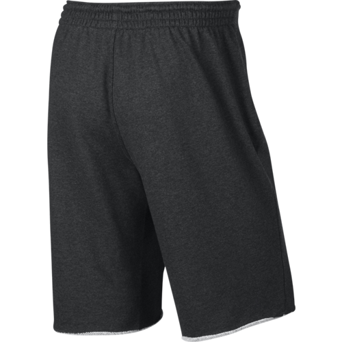 Spodenki Nike JORDAN CITY KNIT SHORT -  835135-032