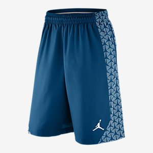 Spodenki Nike JORDAN FLIGHT SHORT WOVEN - 642245-442