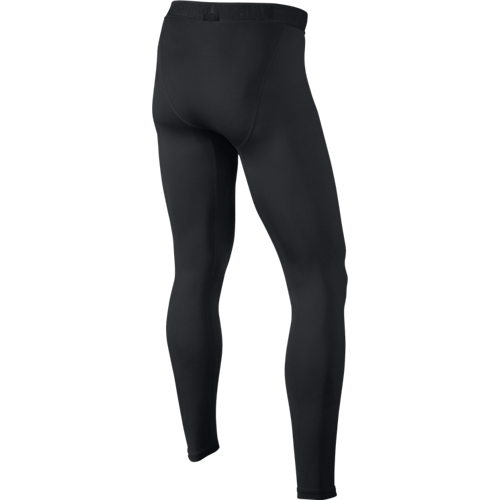 Spodenki Nike Jordan All Season Comp 3/4 Tight - 642348-010