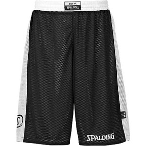 Spodenki Spalding Essential Reversible