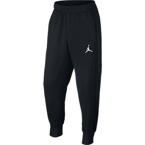 Spodnie dresowe Nike Air Jordan Flight Fleece WC Pant - 823071-010