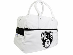 Torba Kothai NBA Weekender Bag NBA Brooklyn Nets