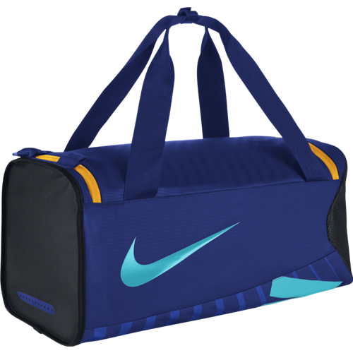 Torba  Nike Alpha Adapt Cross Body DUFFLE - S  BA5183-457