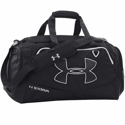 Torba sportowa Under Armour Undeniable LG Duffel II - 1263968-001