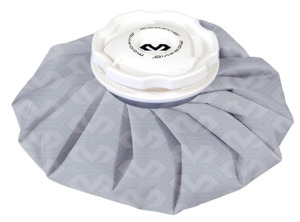 Worek na lód McDavid Medium Ice Bag