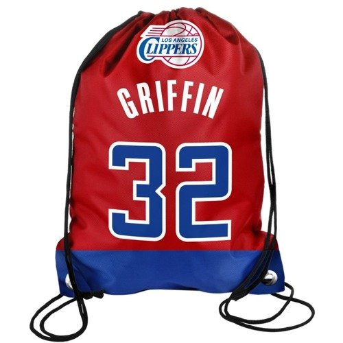 Worek sportowy NBA Blake Griffin Los Angeles Clippers
