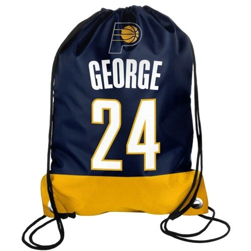 Worek sportowy NBA Paul George Indiana Pacers