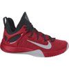 BUTY NIKE AIR ZOOM HYPERREV 2015 - 705370-600