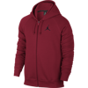 Bluza Air Jordan Flight Hoodie - 823064-687