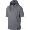Bluza Air Jordan Icon Fleece - 802182-065