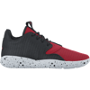 Buty Air Jordan Eclipse BG - 724042-018