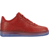 Buty Nike Air Force 1 Comfort Lux Low - 805300-600