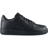 Buty Nike Air Force 1 GS - 314192-009