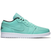 Buty Nike Air Jordan 1 Low - 553558-304