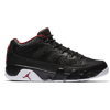 Buty Nike Air Jordan AJ 9 Retro Low - 832822-001