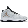Buty Nike Air Jordan ULTRA.FLY Copper Coin  - 834268-113