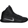 Buty Nike ZOOM HYPERFUSE 2014 - 684591-001