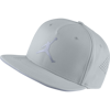 Czapka Nike AIR Jordan Jumpman Performance  Snapback - 724902-013