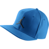Czapka Nike Jordan Jumpman Fitted 619359-453