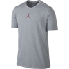 Koszulka Air Jordan Motion Dri-FIT - 789620-100