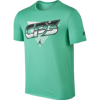 Koszulka Jordan CP3 PURSUIT DRI-FIT - 706899-348