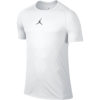 Koszulka Nike Jordan AJ ALL SEASON FITTED SS TOP - 642404-100