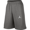 Spodenki Nike Jordan Flight Fleece Short - 824020-063