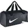 Torba treningowa Nike ALPHA ADAPT CROSS BODY DUFFLE - M BA5182-010