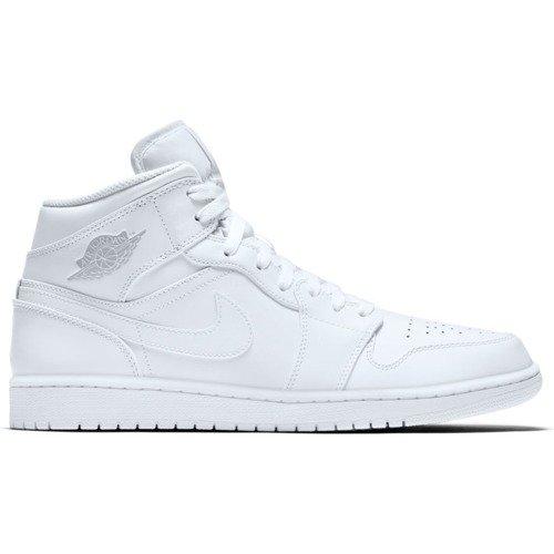 fa723c237940e Jordan Lifestyle - buty i odzież Air Jordan wygoda przez cały dzień  10
