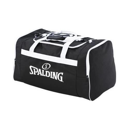 25d3e415dd4be Torba sportowa duża Spalding Basketball Team - Basketo.pl